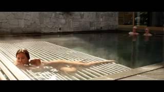 Youth - La giovinezza (2015) Trailer in Streaming - Guardarefilm.tv