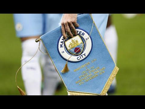 «Манчестер Сити» исключен из Лиги чемпионов на два сезона за нарушение ФФП.