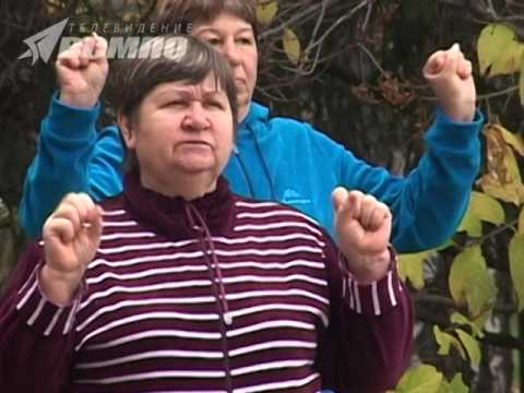 Здравницы Урала: «Липовка» лечит радоном