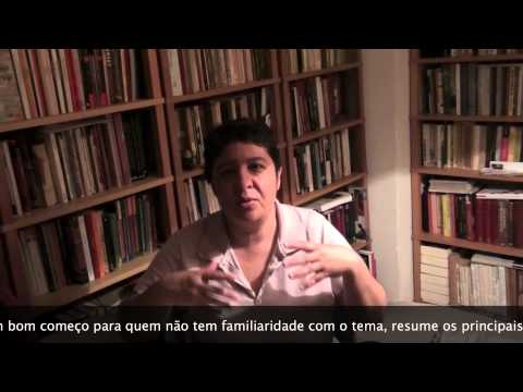 Cantinho da História 99: Casagrande & senzala e a identidade brasileira