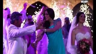 Mayssam Nahas - Ahla El Ersan / ميسم نحاس - أحلى العرسان