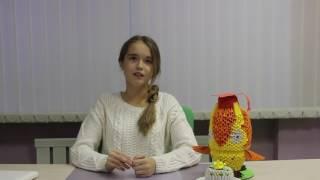 Отзыв о ментальной арифметике | Польза ментальной арифметики для ребенка