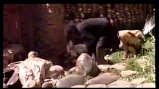 Phim Trung Quoc | Điểu Táng ở Tây Tạng.flv | Dieu Tang o Tay Tang.flv