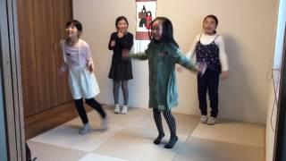 イチモニ大好き4人組が集まりました! 夏に北広島で行われた Onちゃん...
