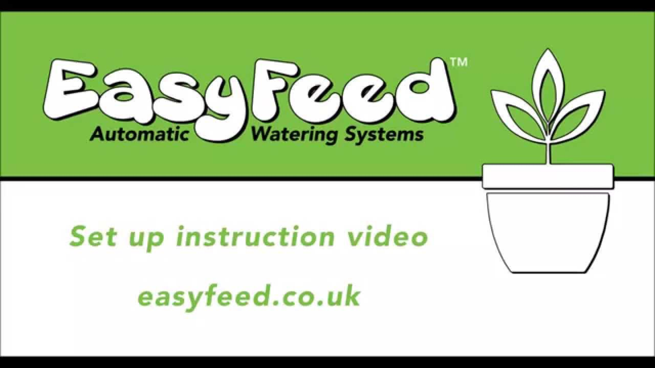 how to set up hydroponic system for weed
