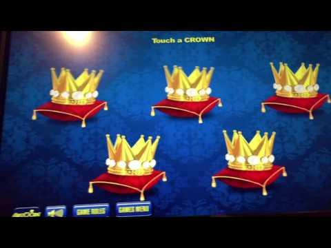 Casino Mas Serca De Mi