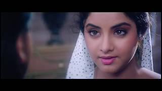 Deewana   Aisi Deewangi Tera Naam Rakh Diya HD 1080p