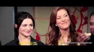 Private Practice Promo - 6x13 - In Which We Say Goodbye (Series Finale)