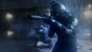 VESKZ GOES ULTRA INTINCT   Call of Duty: Modern Warfare Remastered