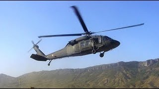 Best helicopter landing #1