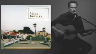 Mark Kozelek — Mark Kozelek │2018