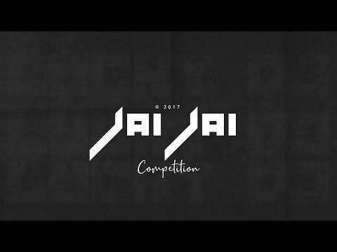 🔥 Katter Hindu DJ Songs | Jai Shree Ram with DJ Dailogs India vs Pakistan
