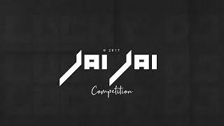 🔥 Katter Hindu DJ Songs   Jai Shree Ram with DJ Dailogs India vs Pakistan