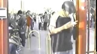 imbestigador 2004 pinoy in italy [Full Episode]
