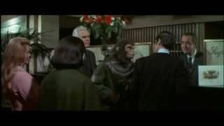 Fuga Dal Pianeta Delle Scimmie Part 4.mp4