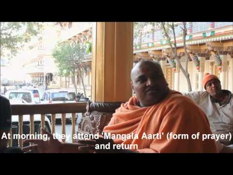 Swaminarayan Temple   Guptas
