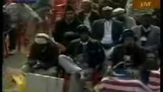 The Beliefs of Jama'at Ahmadiyya 2/4