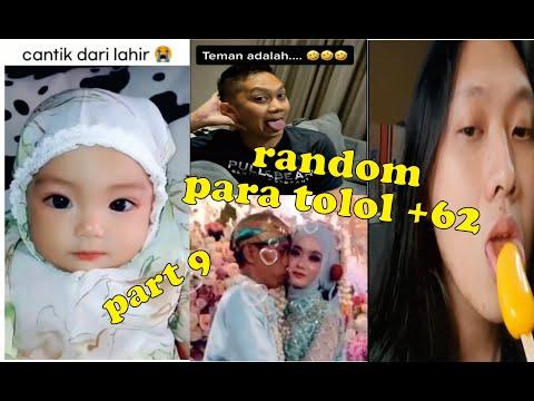 VIDEO LUCU BIKIN NGAKAK 2021 ~ KELAKUAN WARGA +62 MEME RANDOM PARA TOLOL PART 9