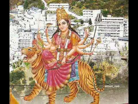 JMD. Hinglaj Ka Hai Mela [Full Song] Master Sushil [Sandesh Rajput]