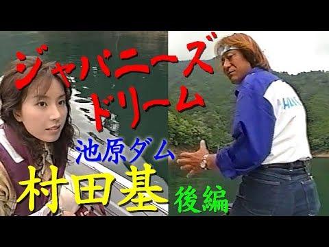 令子 児島 60人からの祝辞 宣伝会議コピーライター養成講座