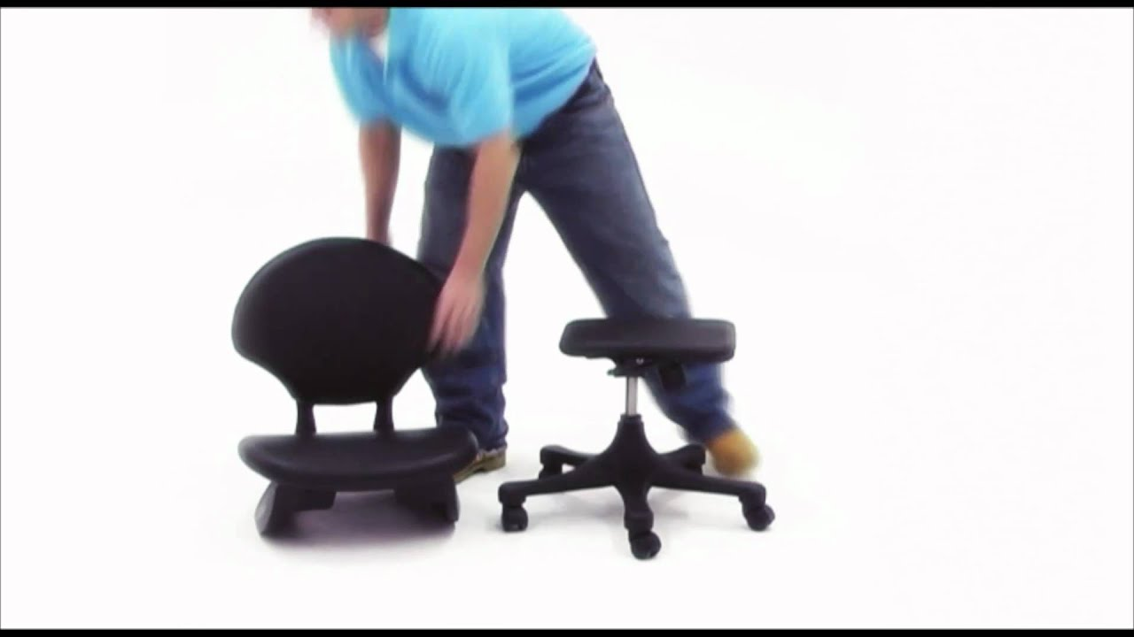 the trey chair by sauder education youtube rh youtube com try hair colours try hairstyles