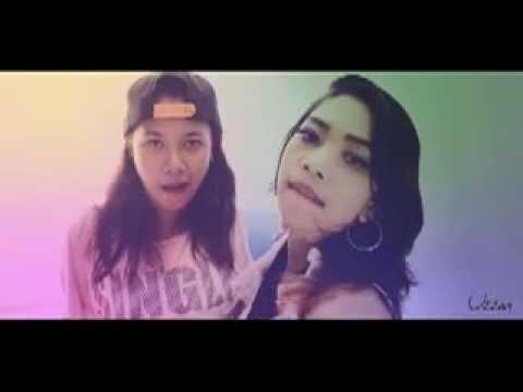 Nattirootz (hiphop semarang city) Tekan Tahan Official Music Video hiphopindo