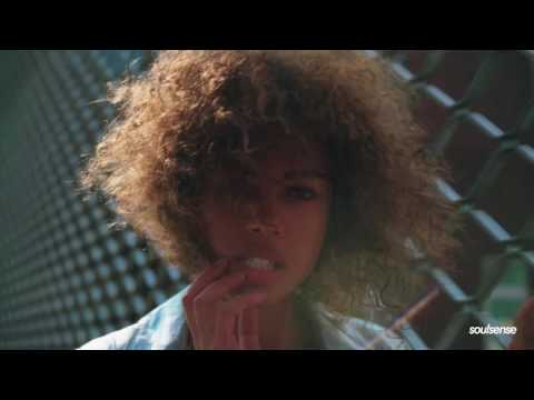 Deepscale & Fenn – Touch Me (Moe Turk Remix) // Video