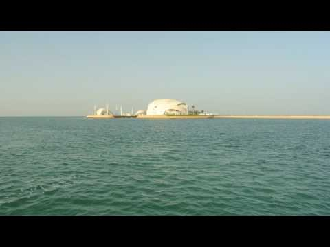 Gentleman Gipsy - Isola Dana, Doha - Qatar