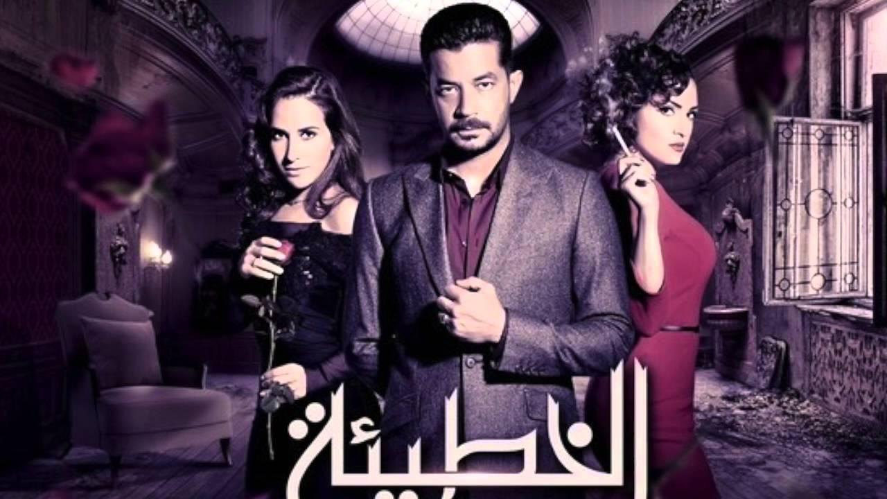 Must-Watch: 15 Best Arabic Movies!