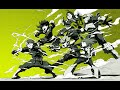 Sora Ni Utaeba 空に歌えば By Amazarashi Full Version Audio Spectrum mp3
