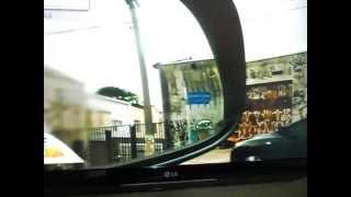 TV LG MOD 42LD460.LCD.DICAS DE CONSERTO