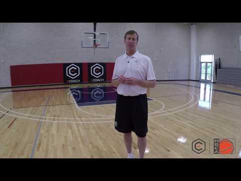 Meet Portland Trail Blazers Coach Terry Stotts