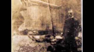 ABADDON INCARNATE - Hamunaptra (City Of The Dead)