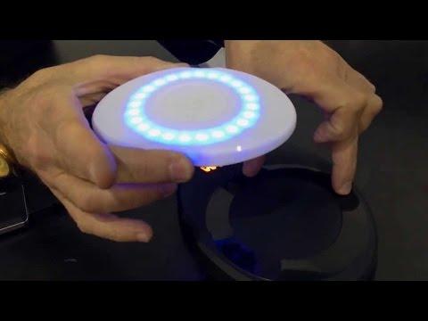 geleceğin 10 inanılmaz teknolojisi