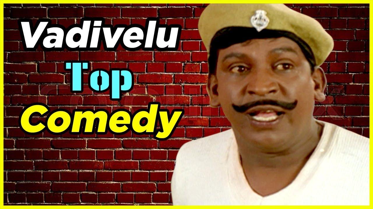 Download Vadivelu Best Comedy Scenes   Diwan Tamil Movie Comedy Scenes   Thathi Thavuthu Manasu