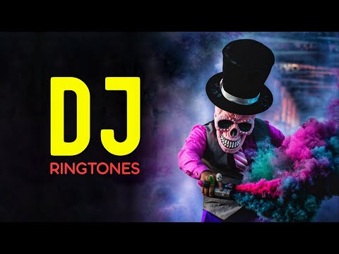 Top 5 Best Dj Ringtones 2019 🔥 | Ft. O Mai Meri Kya Fikar Tujhe, Lets Go PUBG & Etc | Download Now