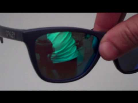 Oakley Aftermarket Lenses