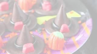 Sweet 2 Eat Baking - Easy Dessert Recipes