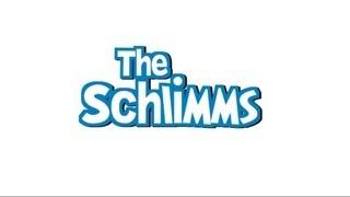 The Schlimms - Ein Let's Play mit Coldmirror