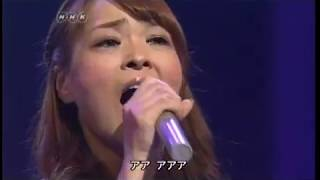 Enka music 29m