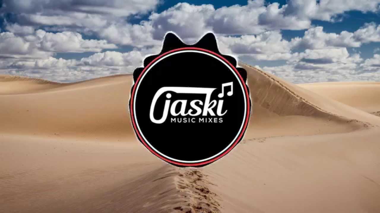 Fare M & Zirkilar - Eastern Stream | Arabic/Middle Eastern Rap Beat