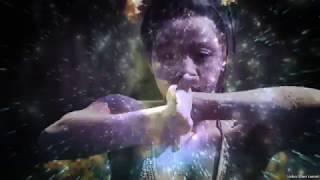 Treneti - Earthling Initiation We'jah Sway
