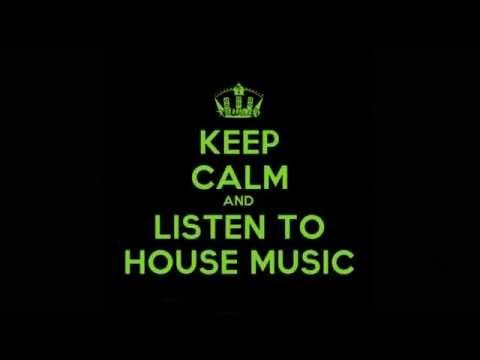 Inna feat. J Balvin - Cola Song (DJ Maxim Project Remix 2014) + download