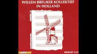 Willem Breuker Kollektief - Overture de Vuyle Wasch