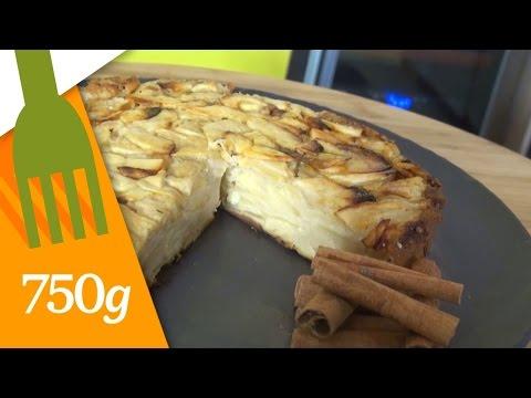 recette-du-gâteau-invisible---750g