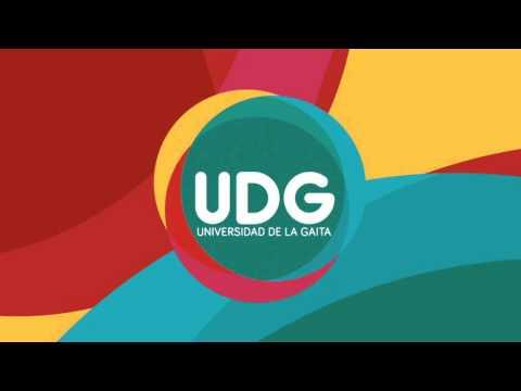 UdG Universidad de la gaita - La zulianita
