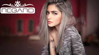 Feeling Happy - Best Of Vocal Deep House Music Chill Out -Mix By Regard #23