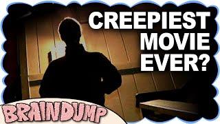 CREEP - Brain Dump