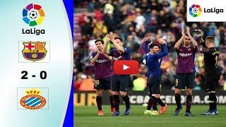 Download Video Hasil Liga Spanyol & Klasemen terkini 31 Maret 2019 | Laliga Spain El Clasico MP3 3GP MP4