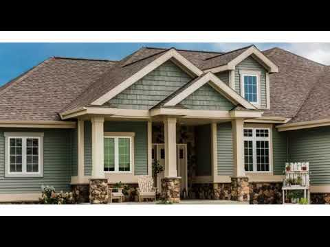 Home Remodeling MariettaGeorgia YouTube Amazing Home Remodeling Marietta Ga